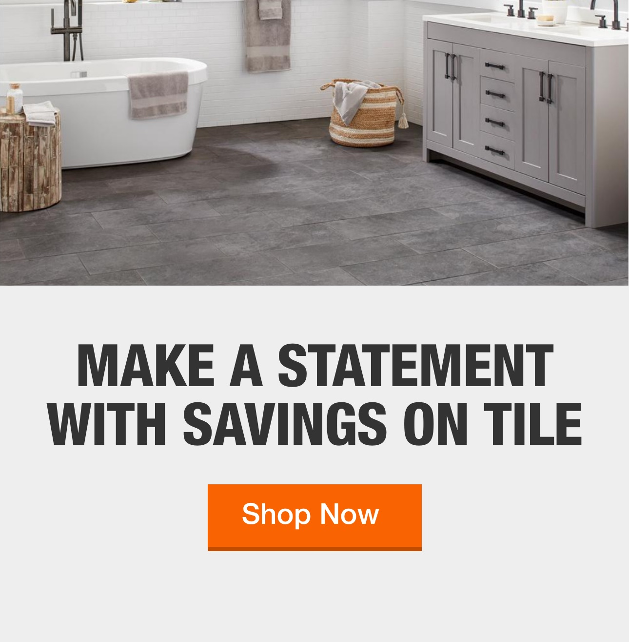 Tile The Home Depot