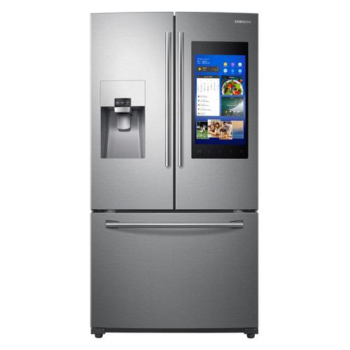 Refrigerators Special Buys