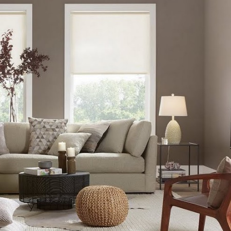 14+ Idea For Painting Living Room Pics