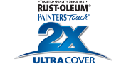 Rust-Oleum painters touch