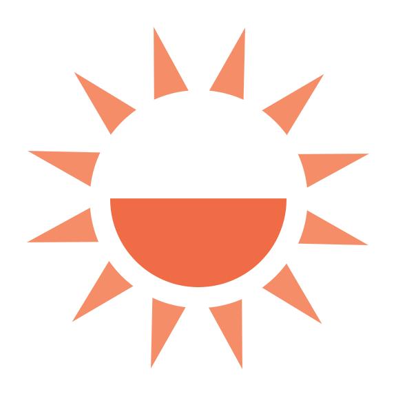 Outdoor Part Sun