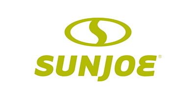 SunJoe Logo