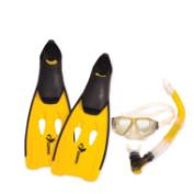 Swim & Diving Gear