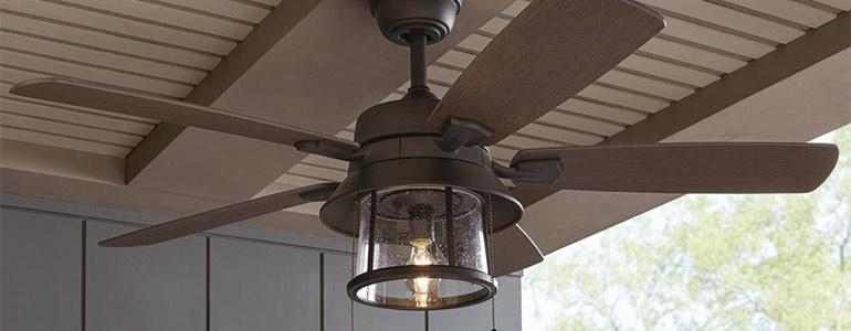 New & Trending outdoor lighting