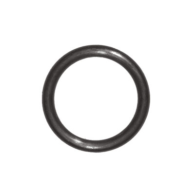 O-rings & O-ring kits