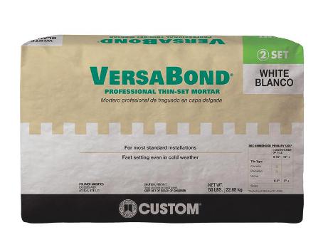 VersaBond