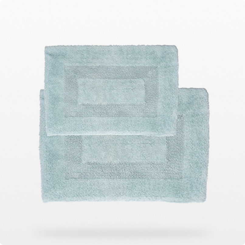 Bath Mat Savings