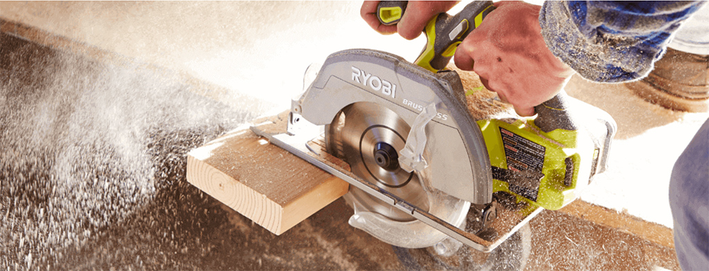 Woodworking Tools Supplies The Home Depot