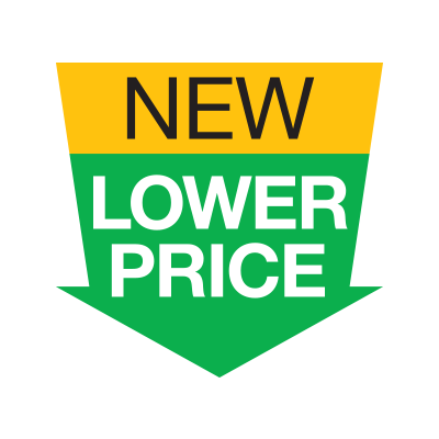 Home Depot  Day New Low Price