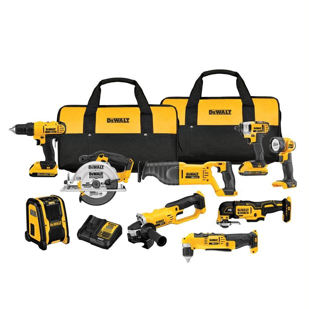 The Power Tool Store, a division of Bay Verte Machinery, Inc., is proud to offer metalworking, woodworking & fabrication machinery along with quality name brand power tools & accessories at the lowest prices available in Northeast Wisconsin.