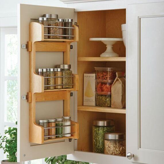 Category Recommendations Kitchen Storage U0026 Organization