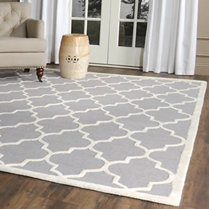 Category Recommendations Rugs