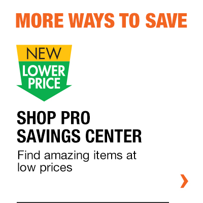 shop pro savings center