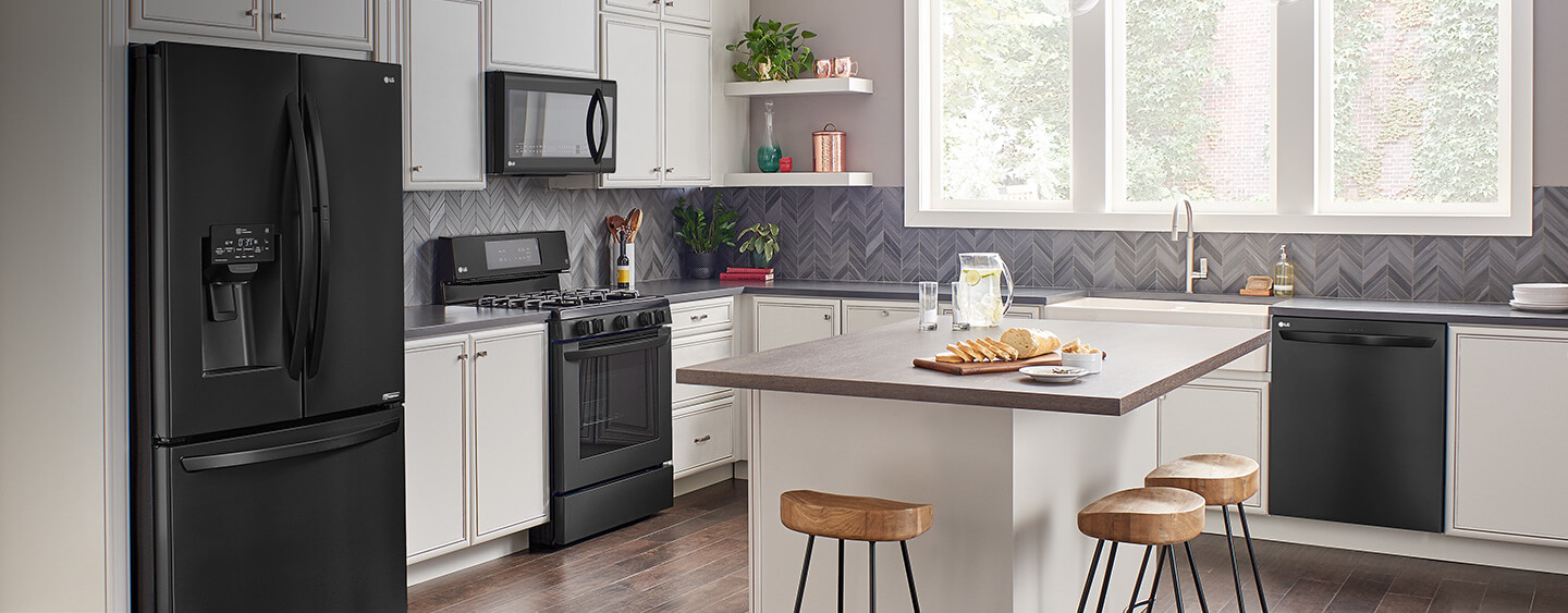 Shop the Best Prices in Appliances at The Home Depot