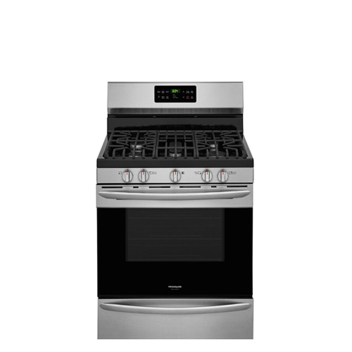Appliance Savings at The Home Depot