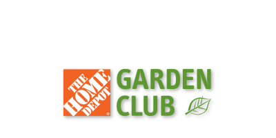Coupons at The Home DepotLogo Home Depot Png