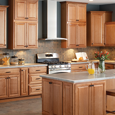 Shop Kitchen Deals & Kitchen Appliance Offers at The Home Depot