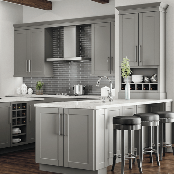Shop Kitchen Deals Kitchen Appliance Offers At The Home Depot