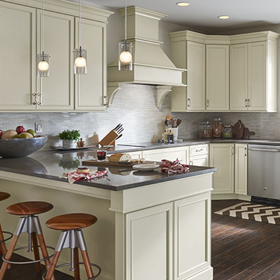UP TO 30% OFF SELECT SPECIAL ORDER KITCHEN CABINETS