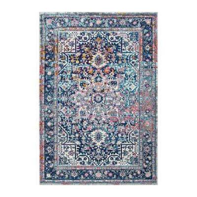 Ordinaire Flooring U0026 Tile Savings