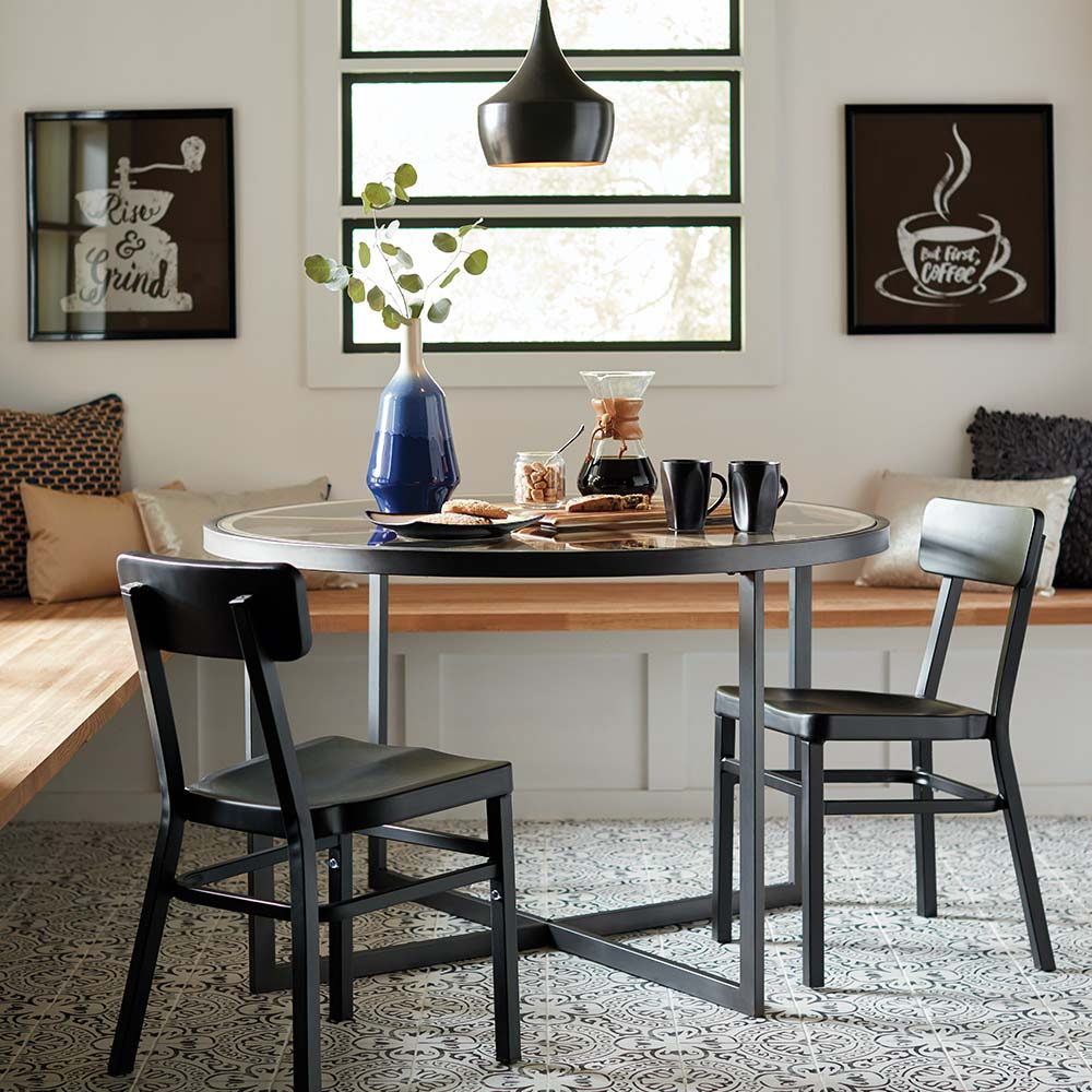 unique modern chairs design tables dining new on and decoration room of with photos