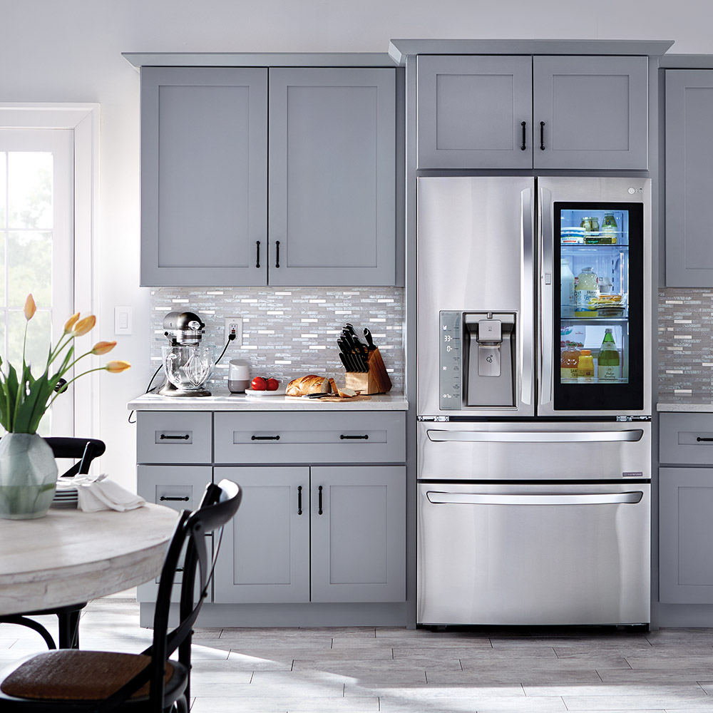 Kitchen Collection: Shop By Room At The Home Depot