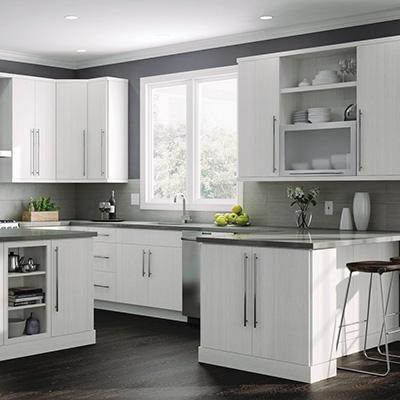 Kitchen Cabinets Lancaster Ohio