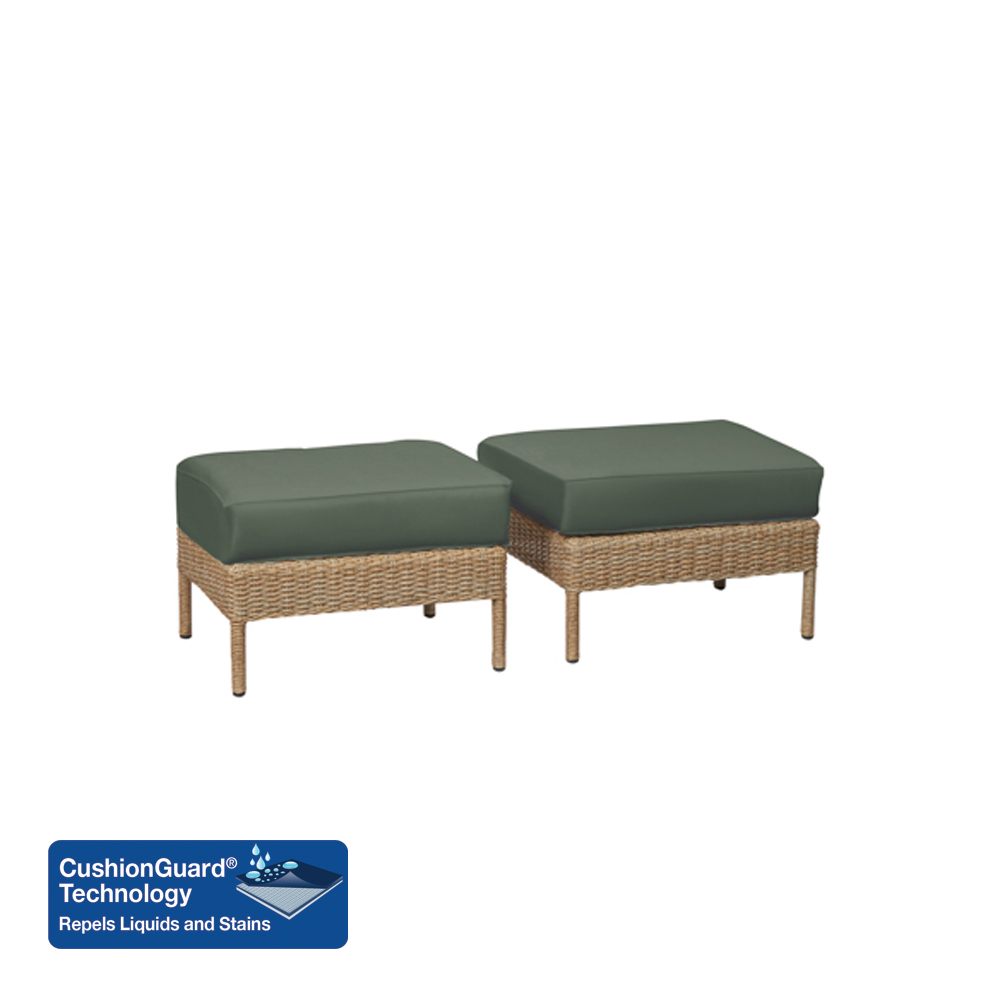 Fabulous Lemon Grove Collection Outdoors The Home Depot Andrewgaddart Wooden Chair Designs For Living Room Andrewgaddartcom