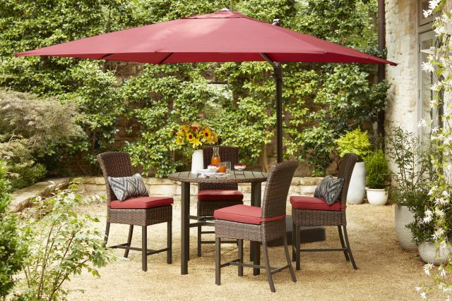 Harper Creek Collection – Outdoors – The Home Depot on at home depot grill parts, at home depot fans, at home depot rugs, at home depot garage doors, at home depot railings, at home depot plant pots, at home depot siding, home depot outside furniture, at home depot swimming pools, at home depot awnings, at home depot fireplace doors, at home depot flooring, at home depot windows, at home depot plant stands, at home depot gazebos, at home depot outdoor swings, at home depot garden arbors, at home depot grass seed, at home depot water fountains,