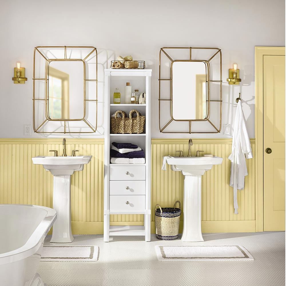 plan home and regard vanities to inch for with the depot throughout vanity bathroom plans bath bathrooms on white