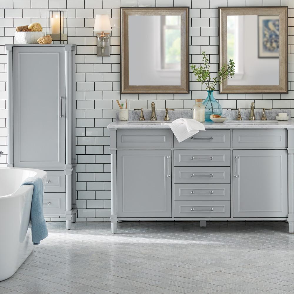 Coastal Retreat Bathroom Bathrooms u2014 Shop by