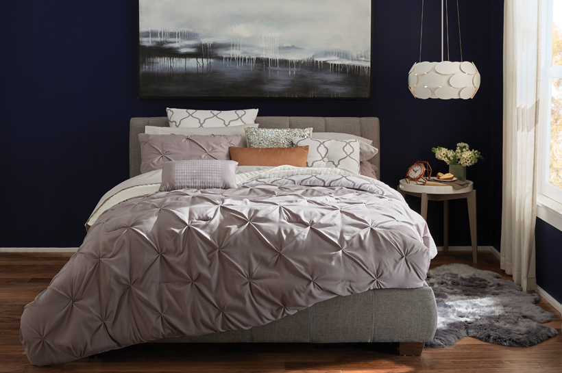 Urban Bedroom Shop By Room The Home Depot Amazing Urban Bedroom