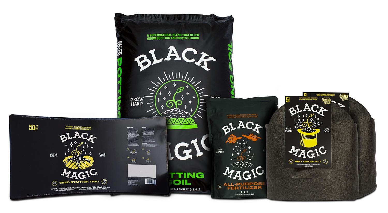 fetching home depot garden carts. Black Magic Create  Customize Your Garden Center Collection The