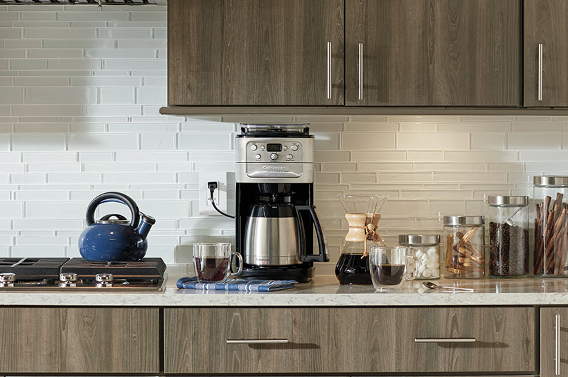 Home Depot Modern Kitchen Cabinets Global Modern Kitchen – Shop by Room – The Home Depot