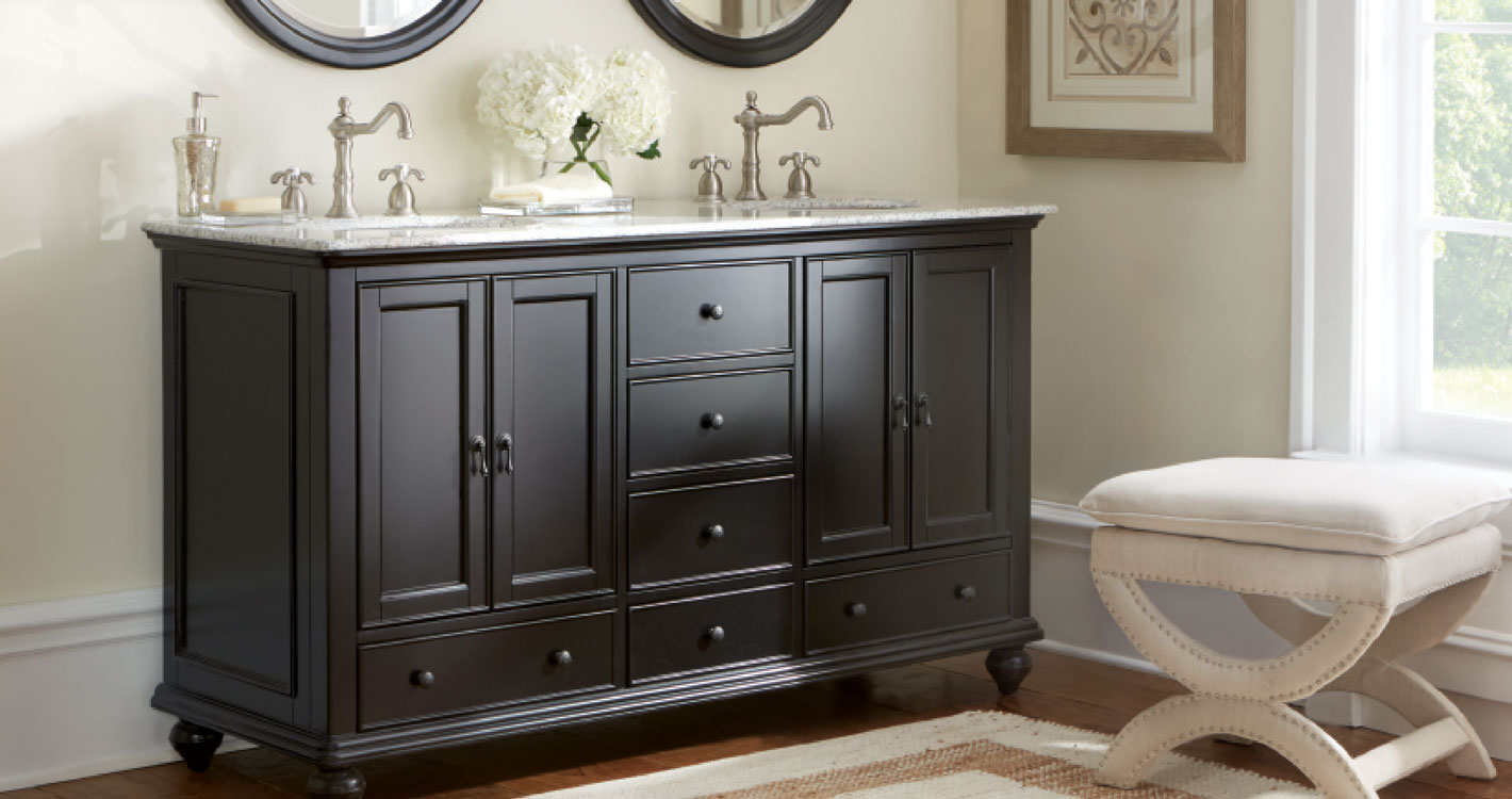 Newport Collection – Bath – The Home Depot
