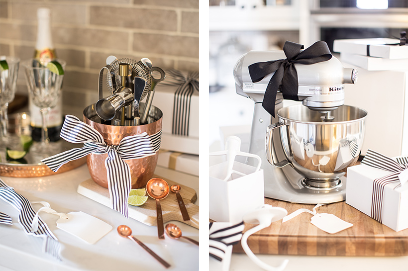 Perfect Registry Picks – Home Decor – The Home Depot