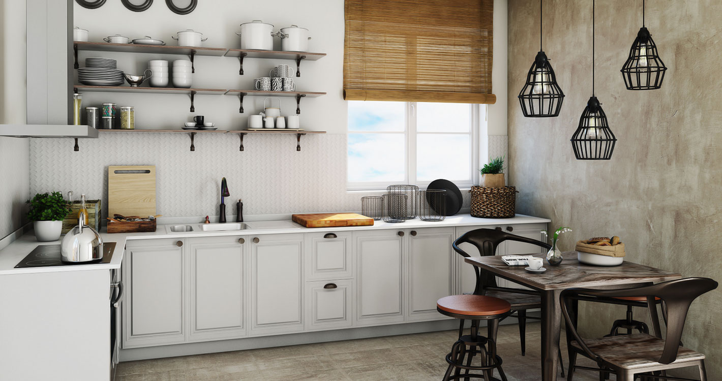 Simple & Stylish – The Home Depot