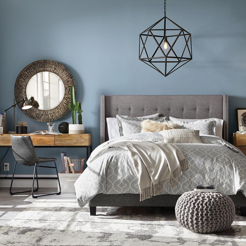 Amazing Contemporary Bedroom Furniture Ideas 318 Modern Boys Bedroom