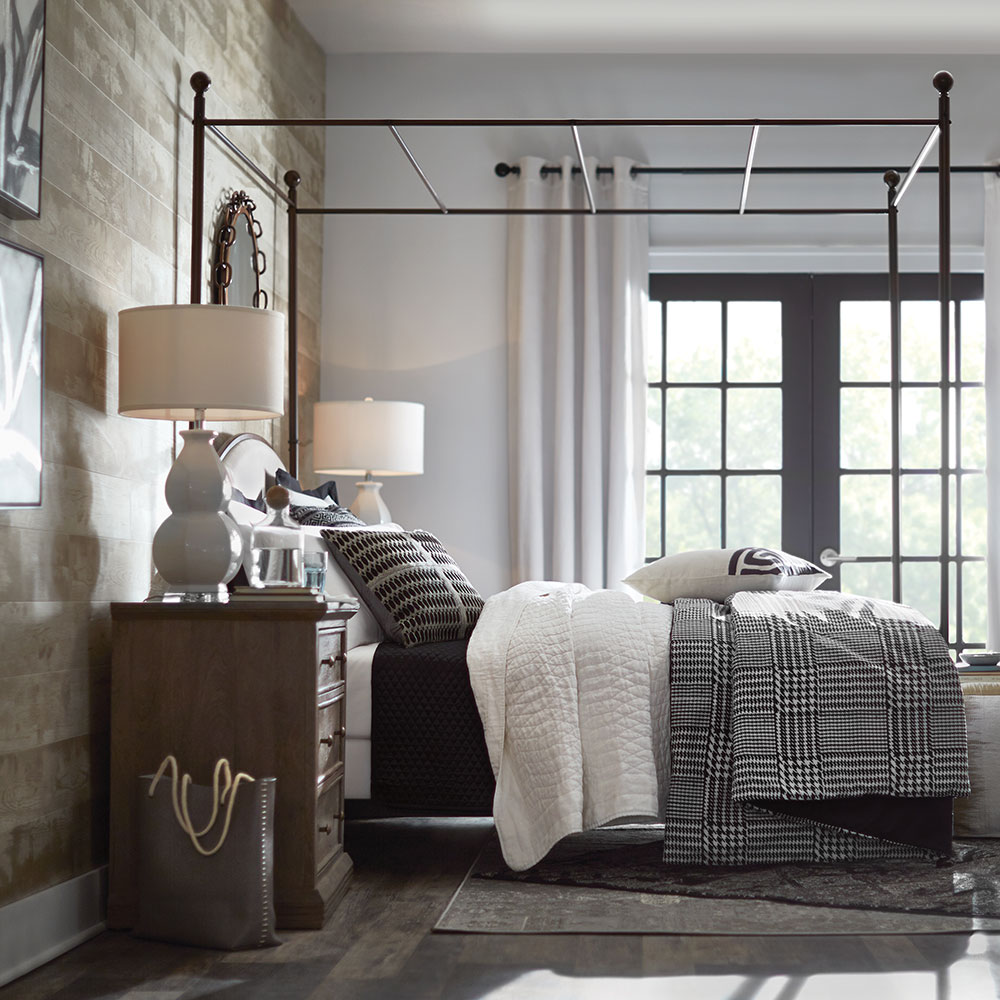 Bedrooms shop by room at the home depot for American classic guest house nye beach